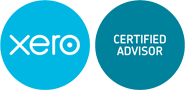 Four Accountancy, xero certified advisor in Leeds
